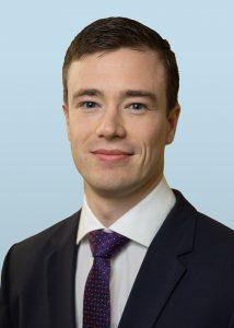 Richard Flintzer